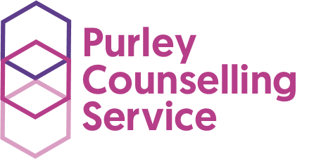 PurleyCounsellingService logo